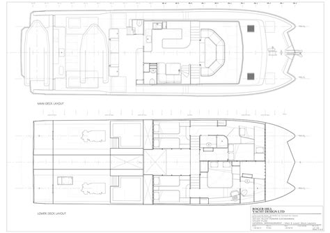 catamaran floor plan 100 catamaran floor plans pedigree cats catamarans