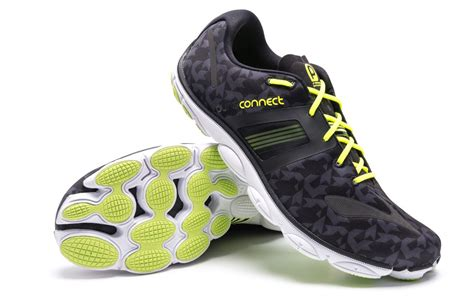 best shoes best running shoes supination high arches style guru