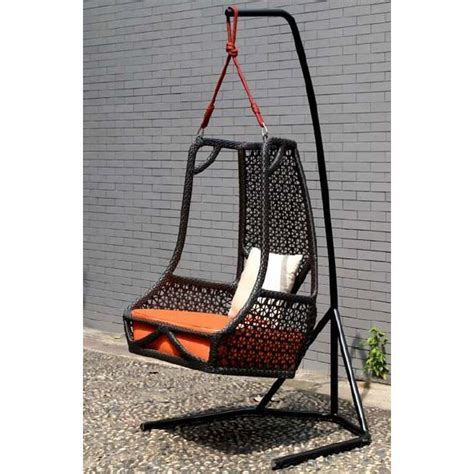 swing chair singapore ripon swing sofa outdoor furniture hong kong singapore
