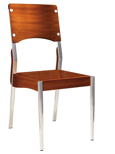 Stackable Dining Room Chairs by Metal Dining Chairs 5 Alert Interior Contemporary