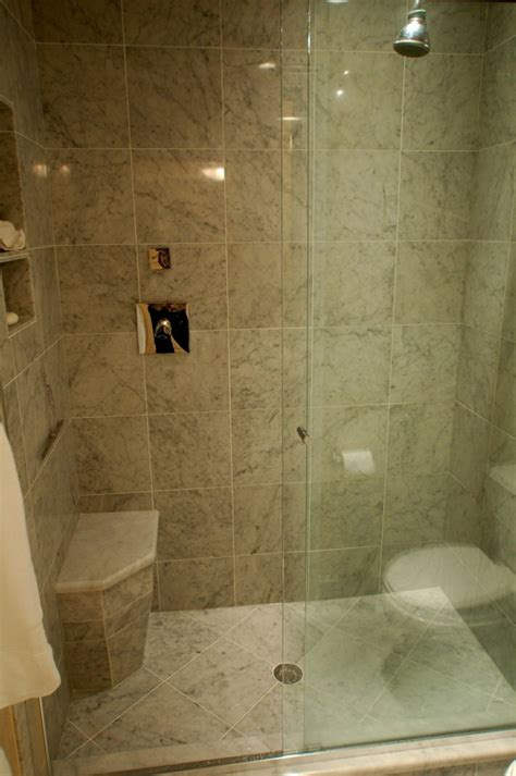 Bathroom Shower Stall Ideas by Bathroom Small Shower Stalls For Compliment Your Bathroom