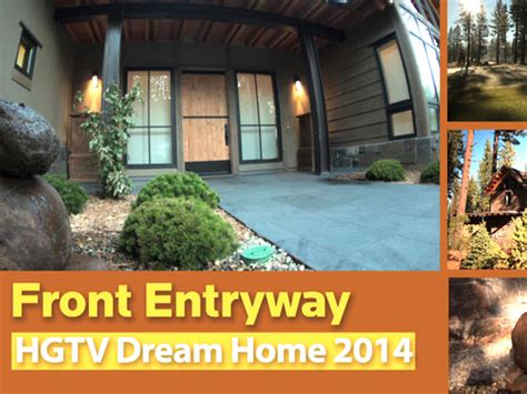 Hgtv Dream Home Sweepstakes Entry Form 2014 - for 2014 hgtv dream home 2013 sweepstakes entry form autos post