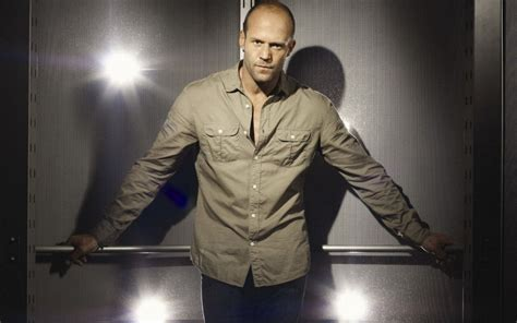 film action jason statham 2014 movie actor jason statham wallpapers and images