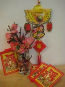 Chinese New Year Home Decoration Ideas Stay At Home New Years Ideas Photograph Decor Ikea O