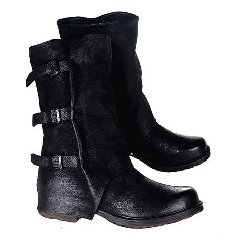 cheap womens black cowboy boots cheap womens black cowboy boots yu boots