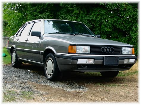 electronic toll collection 1986 audi 4000s electronic throttle control service manual musicmaster200 s 1986 audi 4000 1987 audi 5000cs turbo quattro 5 speed for