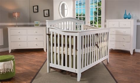 Pali April Crib by Baby Furniture Sale Salerno Collection By Pali 10