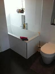 awkwardly shaped bathrooms ideas awkward shaped bathrooms google search bathroom
