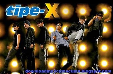 download mp3 tipe x happy birthday download mp3 tipe xdownload adalah pastingan tentang