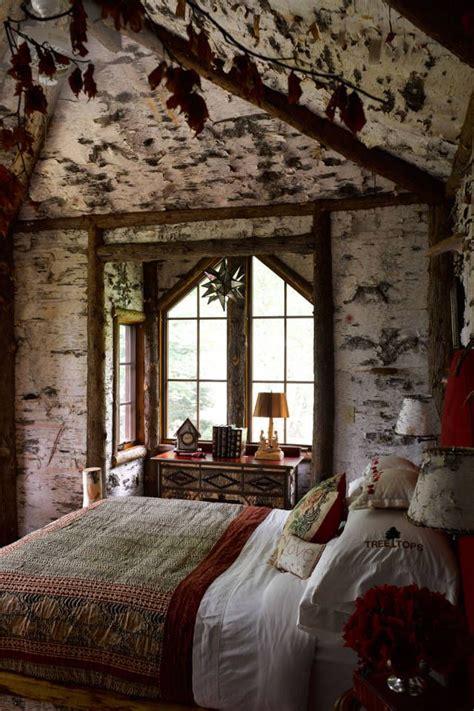 fairytale hideaway celerie kemble fairytale house home