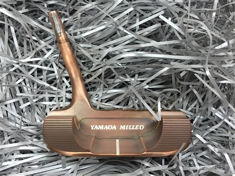 Handcrafted Putters - handcrafted putters 28 images handcrafted putters 28