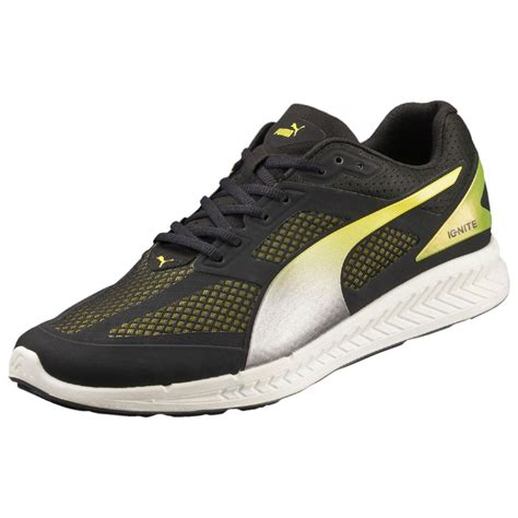 wide mens athletic shoes ignite mesh wide s running shoes