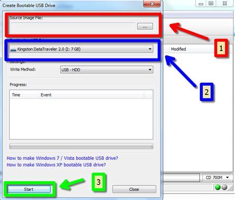 cara membuat usb bootable ubuntu 12 04 cara membuat bootable usb linux ubuntu 2014