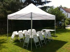 10x10 Canopy Tents by Event Tent 10x10 Viewing Gallery