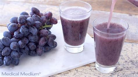 Medium Heavy Metal Detox by 1000 Images About Medium Recipes On