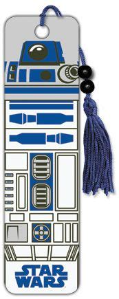 printable bookmarks star wars r2d2 collector bookmark awsome pinterest