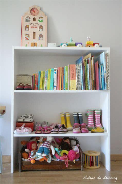 etagere für obst bibliotheque bebe chaios