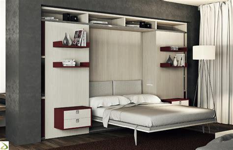 soggiorno letto soggiorno con letto a scomparsa logos arredo design