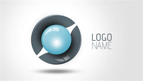 3d logo design using photoshop 3d logo design adobe photoshop tutorials linkedin
