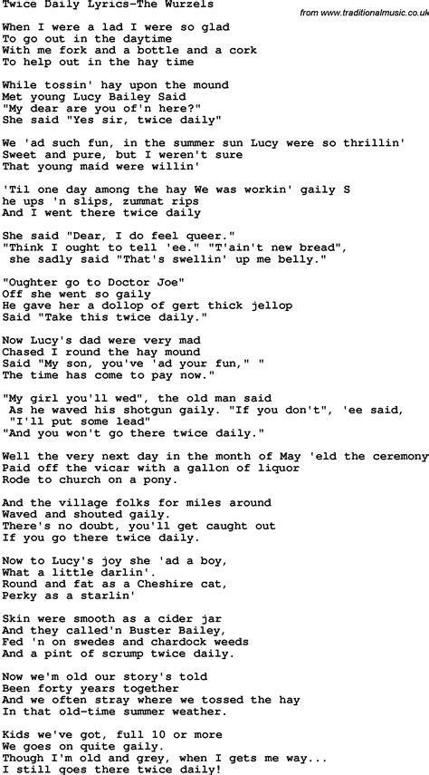 song justatee lyric lyrics lyrics 28 images song and ballad lyrics for a