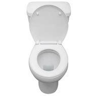 toilette pide la hipocres 237 a de la filantrop 237 a la forma en la que el