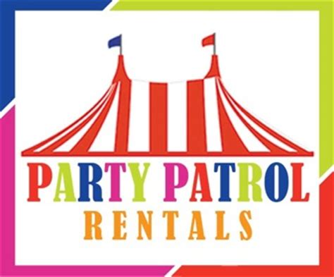 table enfield ct contact patrol rentals llc western ma northern ct