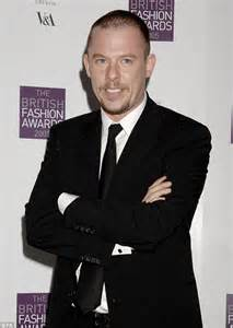 Alexander mcqueen the designer who dressed and dissed the a list