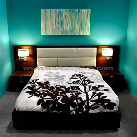 blue colour bedroom ideas home design ideas home decorate home trends