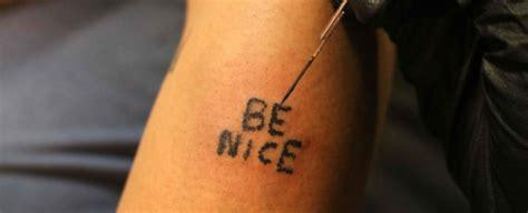 hand poke tattoo healing blog stick and poke tattoo blog information and recent