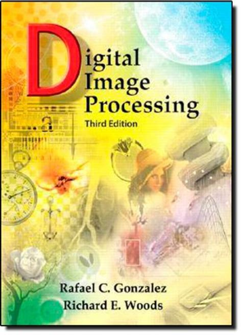 reference books for digital image processing canfield imaging systems mirror software license server