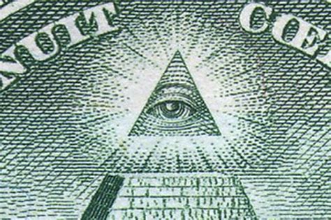 illuminati eye image gallery illuminati eye