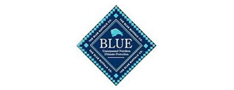 blue food coupons march 2018 blue buffalo food coupons 2018 printable coupons for blue buffalo