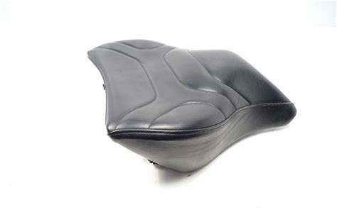 Bmw Motorcycle Seats by Bmw K1200gt Day Heated Front Rear Seat