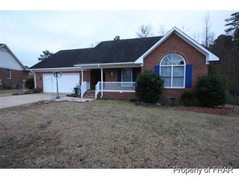 home for rent 517 foxdenton pl fayetteville nc 28303