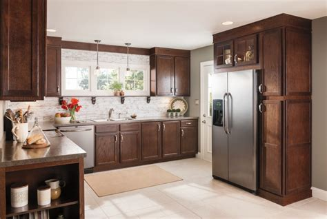 frameless kitchen cabinets or framed kitchen cabinets