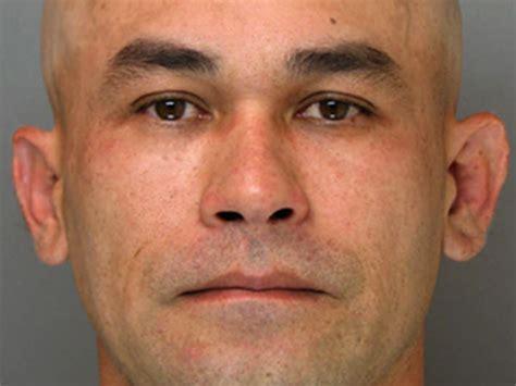 Warrant Search Philadelphia Pa Murder Warrant In Slaying Along The Schuylkill