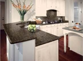 corian kitchen countertops kitchen ideas