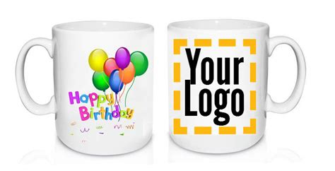 design for mug printing creative digital printing business ideas for success