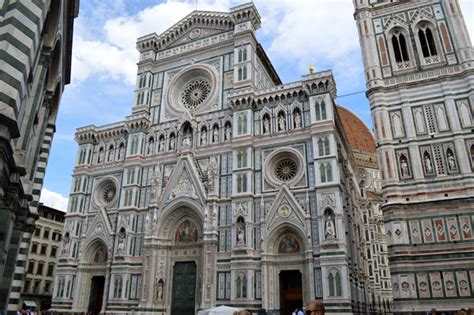 best things to do in florence top things to do in florence suitcase stories