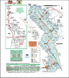 jasper national park canada map related keywords suggestions for jasper national park map