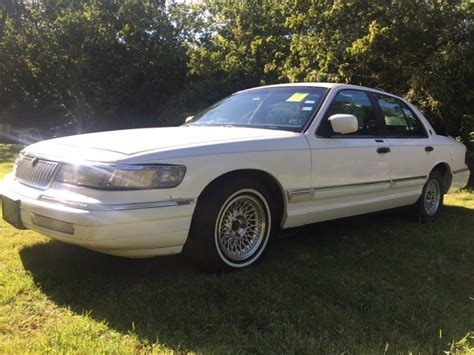 hayes car manuals 2003 mercury grand marquis on board diagnostic system service manual change a 1994 mercury grand marquis rack and pinion how to change starter on