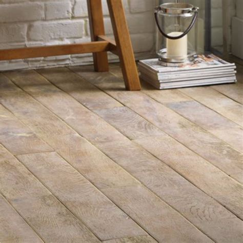 wood flooring our pick of the best ideal home
