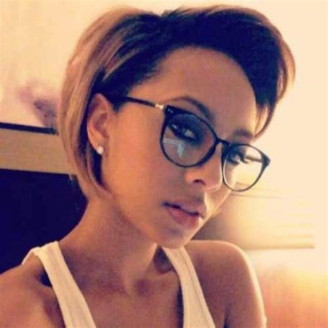 voted best hair cut in phoenix for women 2713 best images about beautiful women on pinterest