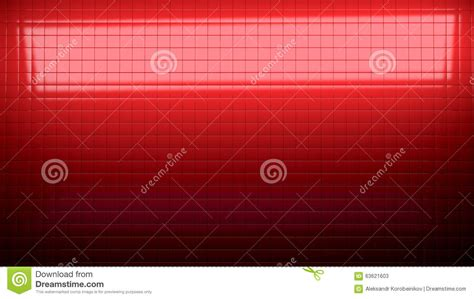 cube pattern wallpaper abstract wallpapers 28617 abstract perspective cubes royalty free stock photography