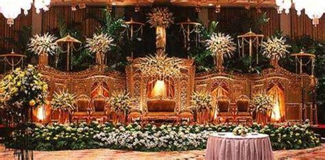 Vk Wedding Organizer by Paket Perkawinan Murah Di Jakarta Bekasi Depok Tangerang
