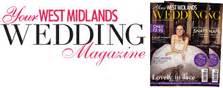 vintage wedding hair west midlands vintage lace bridal