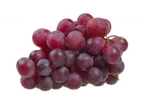 imagenes uvas rojas pensamientosa red mundial cristiana de oraci 243 n