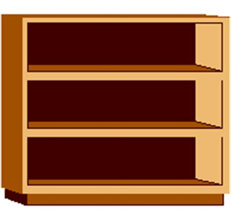 Shelf Clipart by Shelf Clip Cliparts