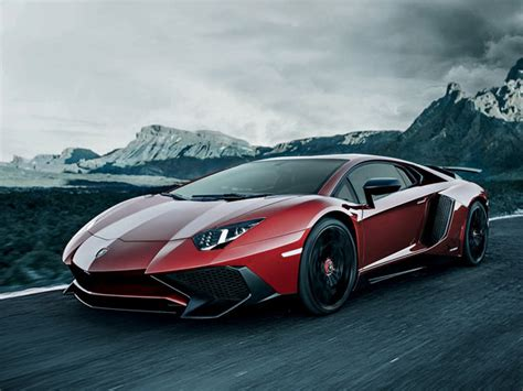 lamborghini sales by country lamborghini supercar sales expected to grow in india in