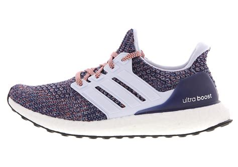 adidas ultra boost multicolor peep this new multicolor version of the adidas ultra boost
